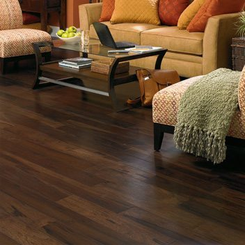 Hardwood Flooring What To Know Before You Buy Inside
