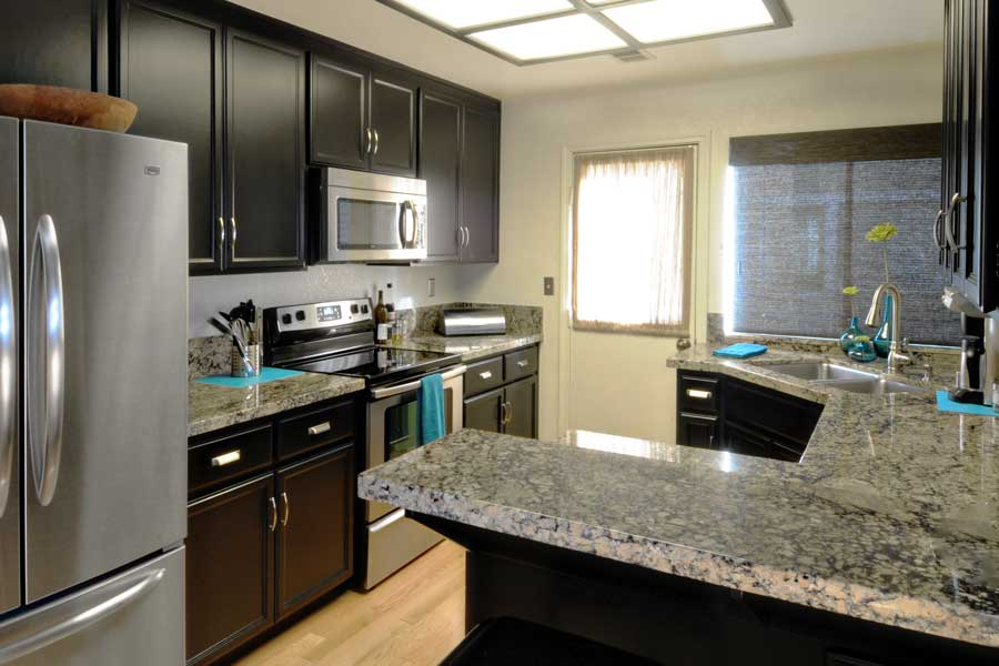 Maximize Your Kitchen for Less!