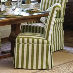 How to Be a Smart Shopper For Upholstered Furniture!