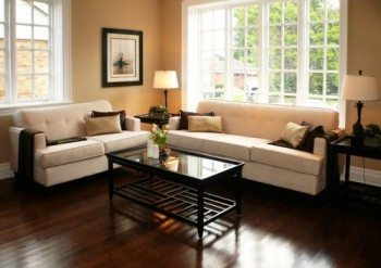 Staging Your Home for Everyday Living