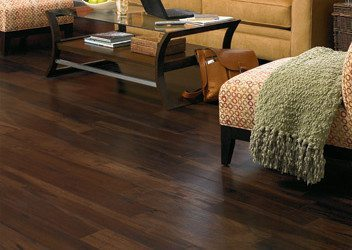 Hardwood Flooring ~ What to Know Before You Buy