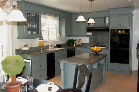 Blossom Terrace Kitchen for web