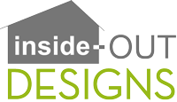 Inside-Out Designs